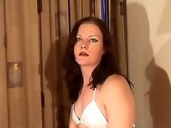 Amateur, Brunette, Cumshot, Cunnilingus, Mature, Old And Young, Ugly,