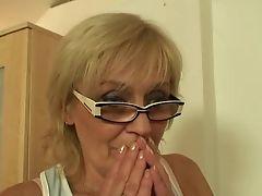 Mamma: 360 Video