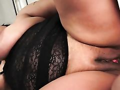 Ball Licking, Balls, BBW, Beauty, Big Ass, Big Natural Tits, Big Nipples, Big Tits, Blowjob, Bodystocking,