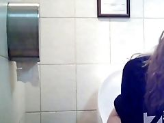 Amateur, Babe, Golden Shower, Hidden Cam, Solo, Toilet,
