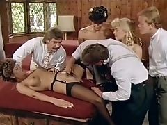 Blowjob, Cute, European, German, Hardcore, Retro, Vintage,